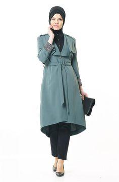 """Kayra Ferace-Yeşil KA-A6-25013-25 Sitemize """"Kayra Ferace-Yeşil KA-A6-25013-25"""" tesettür elbise eklenmiştir. https://www.yenitesetturmodelleri.com/yeni-tesettur-modelleri-kayra-ferace-yesil-ka-a6-25013-25/"""