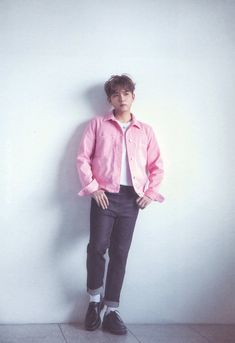 Kim Ryeowook, Siwon, Leeteuk, Heechul, Super Junior, When Us, Photo Book, Mini Albums, Rain Jacket
