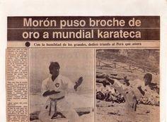 Diario de Lima.