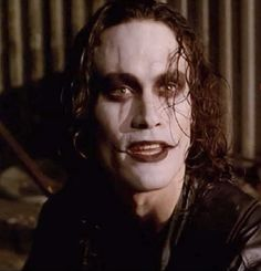 Znalezione obrazy dla zapytania brandon lee the crow Brandon Lee, Classic Films, Dark Fantasy, American Artists, Gorgeous Men, Beautiful People, Good Movies, Awesome Movies, Jon Snow
