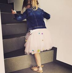 Babywalker // luxury baby and kids shoes Luxury Shoes, Designer Shoes, Baby Shoes, Tulle, Mirror, Lifestyle, Sandals, Skirts, Tops