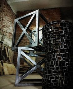 Один из этапов пути  превращения металла - в Вашу мебель  #loft #1morepro #loftdesign #loftinteriors #лофт #лофтмебель #лофтдизайн #лофтинтерьер #мебельлофт #Ярославль #лофтярославль #лофтинтерьер #столлофт