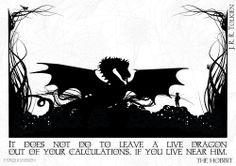 dragon wisdom