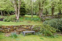 Old Brampton Road, Baslow, Bakewell - 6 bedroom farm house character property - Bagshaws Residential