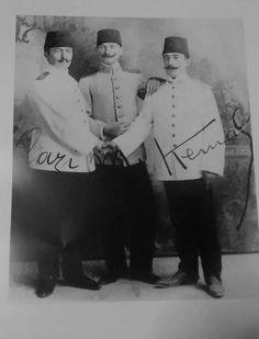 1906 şam