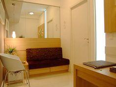 DESIGN-SE!: Para consultórios e clínicas!!!