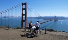 San Francisco on a budget: readers' travel tips | Travel | The Guardian