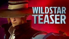 WildStar: Free-To-Play Teaser