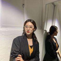 Kim So Eun, Young Actresses, Bomber Jacket, Korean, Beautiful, Baddie, Artist, Baby, Korean Language