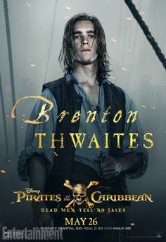 New Pirates of the Caribbean: Dead Men Tell No Tales character posters have debuted featuring Johnny Depp's Jack Sparrow & Javier Bardem's Captain Salazar! Johnny Depp, Streaming Movies, Hd Movies, Movie Tv, Hd Streaming, Teen Movies, Movies Online, Captain Jack Sparrow, Film Pirates