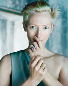 Google Image Result for http://pjensi.files.wordpress.com/2012/05/tilda-swinton-03.jpg