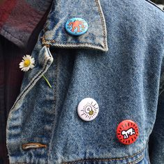 if anyone's looking for these pins they have some at lacma