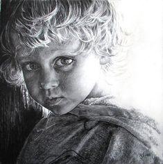 ARTIST: Maria Zeldis ~