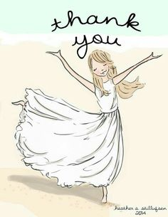 Thank you for sharing wonderful pins (Rose Hill Designs by Heather Stillufsen) Happy Girl Quotes, Thank You Quotes, Happy Girls, Woman Quotes, Rose Hill Designs, Notting Hill Quotes, Love And Light, Be Yourself Quotes, Girly Things