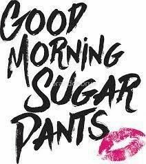 good morning quotes for him / good morning quotes ` good morning ` good morning quotes for him ` good morning quotes inspirational ` good morning wishes ` good morning beautiful ` good morning quotes funny ` good morning images Romantic Good Morning Quotes, Positive Good Morning Quotes, Good Morning Quotes For Him, Good Morning Texts, Good Morning Love, Quotes Positive, Good Night For Him, Goodnight Quotes For Him, Good Morning Handsome