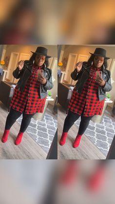 New Look Fashion, Over 50 Womens Fashion, Plus Size Fashion For Women, Black Girl Fashion, Curvy Women Fashion, Modest Fashion, Fashion Looks, Fashion Outfits, Stylish Plus Size Clothing