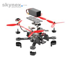 The best drones are here. Your new hobby drone awaits from our latest selection of the best drones, at prices up to 50% lower than retail, with free shipping.