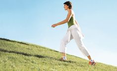 5 Best Pain-Fighting Moves For Walkers  http://www.prevention.com/fitness/5-best-moves-walkers?cid=soc_Prevention%2520Magazine%2520-%2520preventionmagazine_FBPAGE_Prevention__