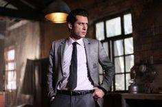 Murat Yildirim - Suskunlar (2012) / Episode 04
