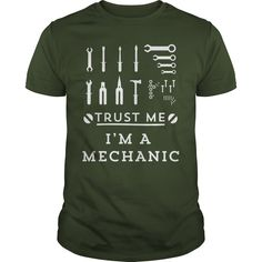 My husband still plays with trucks diesel mechanic wife for Design my own shirt online