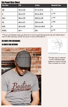 12 Best Boston Scally Co. Scally Caps and T-Shirts images  142526c2ff30