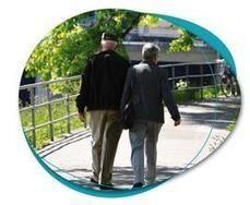 L'avancée en âge des personnes en situation de handicap : une vieillesse à inventer ?   CREAI Nord-Pas-de-Calais