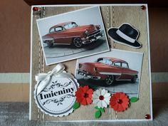 Imieniny / Name day