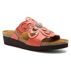 Naot Sandy found at #OnlineShoes