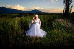 bridal photography, wedding photography, photography, bride