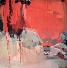 Madeline Denaro - Artists - Cheryl Hazan