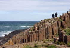 Giant's Causeway Coast | Ireland and Northern Ireland: Dublin to Belfast | Europe Itineraries | Fodor's Travel Guides