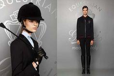 Gucci Equestrian Collection