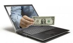 Do You Have What It Takes To Make Money Online?  Take This Test To Find Out:    http://www.scamornotreviews.com/tests/internet-marketing-test    free make money online make-money-online