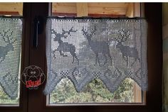 gardinen vorhang h keln fileth keln schmetterling anleitung von uhuu gardinen h keln. Black Bedroom Furniture Sets. Home Design Ideas
