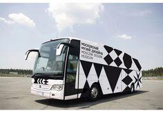 moscow_design_museum_bus