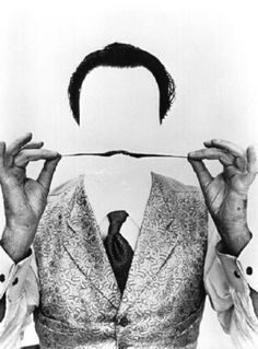 artists, movember, icon, dalí, philippe halsman, backgrounds, salvador dali, moustaches, design