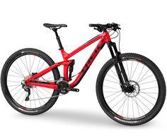 a001ee6c67d Fuel EX 7 29 Trek Bikes, Cool Bikes, Mtb, Rodeo, Mountain Biking