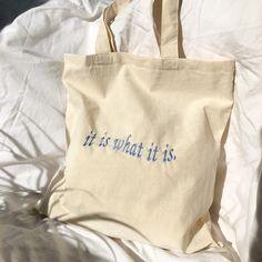Cute Tote Bags, Reusable Tote Bags, Summer Tote Bags, Printed Tote Bags, Canvas Tote Bags, Tod Bag, Cotton Bag, Diy Clothes, Jute