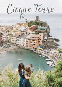 CinqueTerre Cinque Terre, Big Ben, Italy For Kids, Riomaggiore, Lucca, Travel With Kids, Italy Travel, Pisa, Photo Book