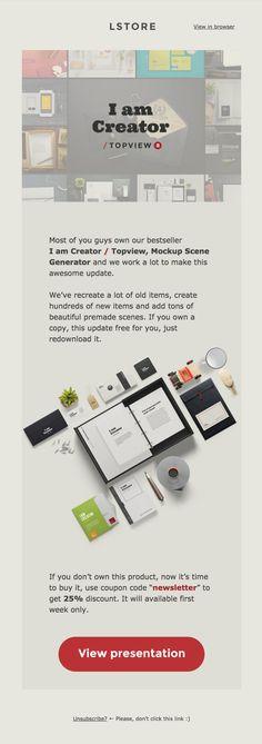 https://i.pinimg.com/236x/aa/42/cc/aa42cc2a42f6f5f2808249eda0d011ac--newsletter-ideas-newsletter-design.jpg