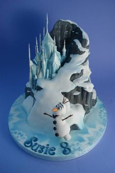 Fantastic cake!!!!!!!!!!!