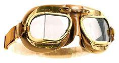 mark-49-antique-tan-motorcycle-goggle.jpg