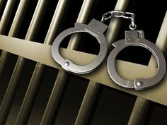"""The court has arrested detainees in the Kherson region Russian """"карацюп&quot"""
