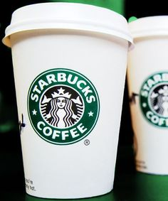 Free Starbucks Year Trick Coffee Discounts | One customer discovered a way to drink free Starbucks for a year. #refinery29 http://www.refinery29.com/2015/08/92698/starbucks-customer-year-of-free-drinks