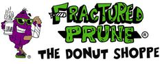 OCfamilydiscountfun.com like Fractured Prune on 127th Street, the best donuts in OC