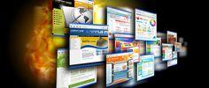 Lợi ích của việc học thiết kế web bằng wordpress - http://seokiem.com/loi-ich-cua-viec-hoc-thiet-ke-web-bang-wordpress/