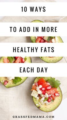 Healthy fats are the key to a healthy lifestyle and the keto diet! #ketodiet #ketoforweightloss #ketoforbeginners #loseweightfast #weightlossforwomen #weightlosstips #healthyeating Sugar Free Detox, Sugar Detox Diet, Detox Recipes, Low Carb Recipes, Healthy Fats, Healthy Eating, Vegan Sugar, Keto For Beginners, Sugar Cravings