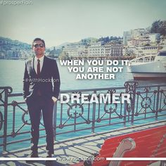 || when you do it, you are not another #Dreamer 💭 ||   #WithHockson #ProsperFloin #Prosper #Hockson #Business #Entrepreneur #Architect #BusinessQuote #Entrepreneurship #Luxury #Quotes #BusinessTalk #StoryOfMyLife #WithMe #India #Italy #Italia #EnglishInItaly #milan #milano #KanyaKumari #Tamil #Karungal #Nagercoil #Gambara #Dream #Life #Lugano #Switzerland 🇨🇭 #LifeQuotes