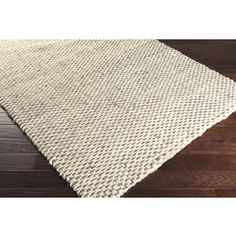REED-826 - Surya | Rugs, Pillows, Wall Decor, Lighting, Accent Furniture, Throws, Bedding