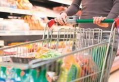 As vendas do setor supermercadista catarinense foram positivas no mês de agosto de 2017, 2,11% superiores a idêntico período de 2016. No comparativo dentro deste ano, ou seja, agosto em rel